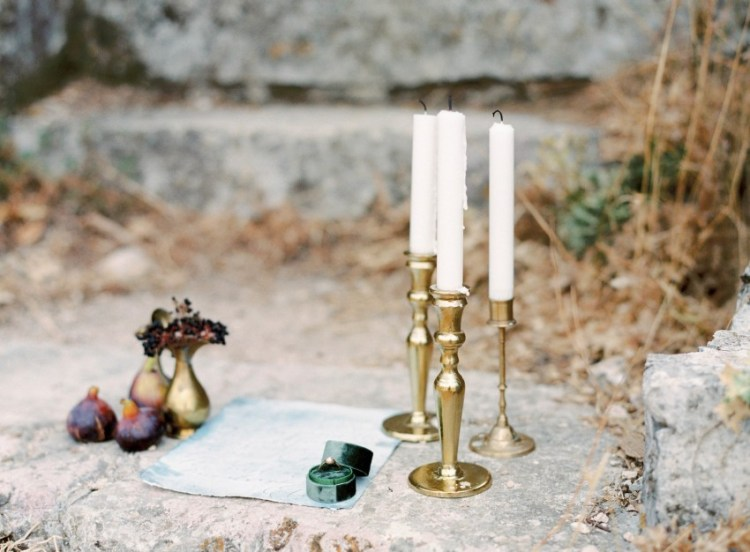"ellwed Karina_Papadopulos_for_Ellwed_076 The ""Renaissance of Love"" Fine Art Editorial Shoot from Corfu"