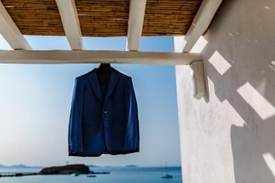 ellwed Stefan_Fekete_Photography_Ellwed_02 A Very Greek Wedding from the Island of Naxos in Greece