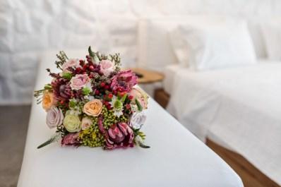 ellwed Stefan_Fekete_Photography_Ellwed_04 A Very Greek Wedding from the Island of Naxos in Greece