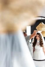 ellwed Stefan_Fekete_Photography_Ellwed_30 A Very Greek Wedding from the Island of Naxos in Greece
