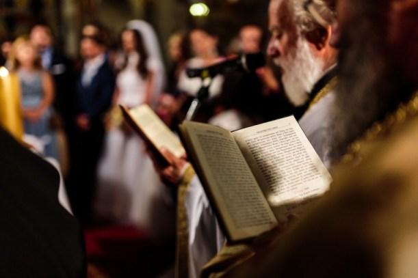 ellwed Stefan_Fekete_Photography_Ellwed_45 A Very Greek Wedding from the Island of Naxos in Greece