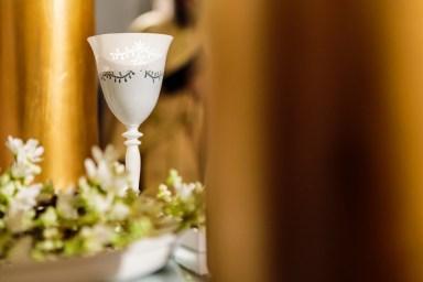 ellwed Stefan_Fekete_Photography_Ellwed_49 A Very Greek Wedding from the Island of Naxos in Greece