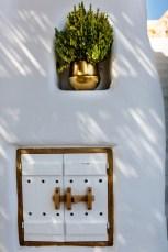 ellwed Stefan_Fekete_Photography_Ellwed_57 A Very Greek Wedding from the Island of Naxos in Greece