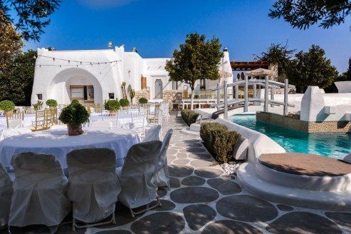 ellwed Stefan_Fekete_Photography_Ellwed_59 A Very Greek Wedding from the Island of Naxos in Greece