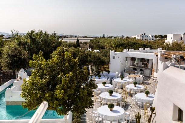 ellwed Stefan_Fekete_Photography_Ellwed_67 A Very Greek Wedding from the Island of Naxos in Greece