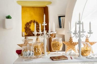 ellwed Stefan_Fekete_Photography_Ellwed_69 A Very Greek Wedding from the Island of Naxos in Greece