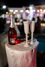 ellwed Stefan_Fekete_Photography_Ellwed_73 A Very Greek Wedding from the Island of Naxos in Greece