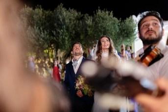 ellwed Stefan_Fekete_Photography_Ellwed_74 A Very Greek Wedding from the Island of Naxos in Greece
