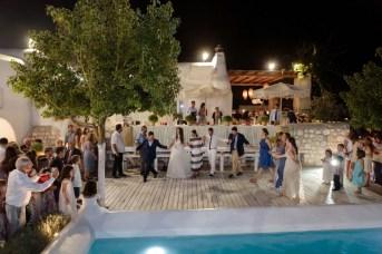 ellwed Stefan_Fekete_Photography_Ellwed_77 A Very Greek Wedding from the Island of Naxos in Greece