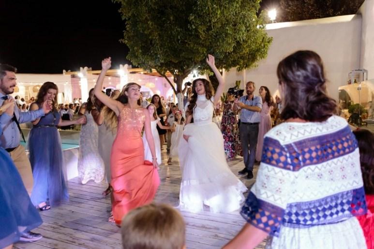 ellwed Stefan_Fekete_Photography_Ellwed_78 A Very Greek Wedding from the Island of Naxos in Greece