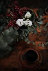 ellwed kalampokasfotografiapindosgreece3 Magical Wonder in the Heart of the Winter