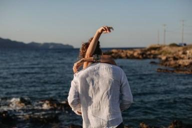 engagementinCrete-Greece-115