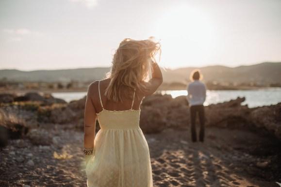 engagementinCrete-Greece-130