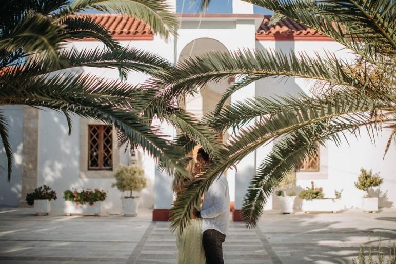 engagementinCrete-Greece-15