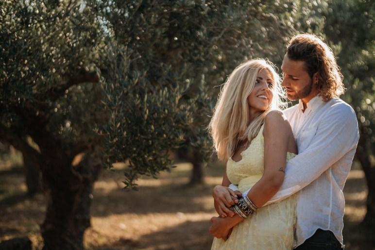 engagementinCrete-Greece-35