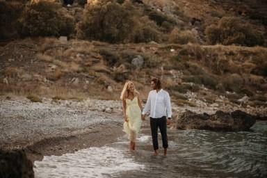 engagementinCrete-Greece-72
