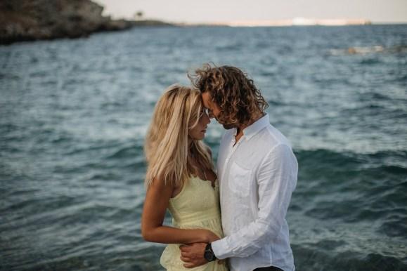 engagementinCrete-Greece-78