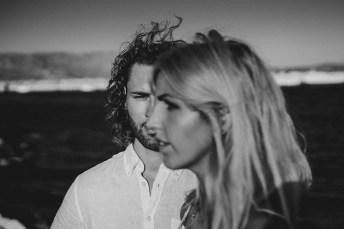 engagementinCrete-Greece-93
