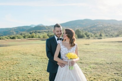 ellwed sofia_george_mirror_sg1243_low Greek Spring Inspired Wedding with Tulips in Tyrnavos