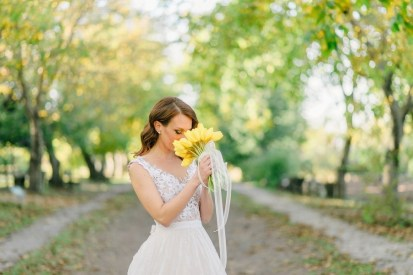 ellwed sofia_george_mirror_sg1327_low Greek Spring Inspired Wedding with Tulips in Tyrnavos