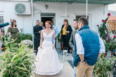 ellwed sofia_george_mirror_sg133_low Greek Spring Inspired Wedding with Tulips in Tyrnavos