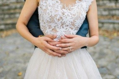 ellwed sofia_george_mirror_sg1409_low Greek Spring Inspired Wedding with Tulips in Tyrnavos