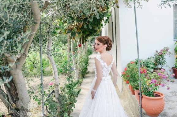 ellwed sofia_george_mirror_sg160_low Greek Spring Inspired Wedding with Tulips in Tyrnavos