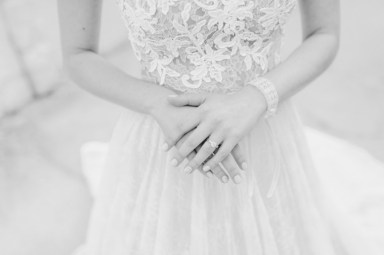 ellwed sofia_george_mirror_sg189_low Greek Spring Inspired Wedding with Tulips in Tyrnavos