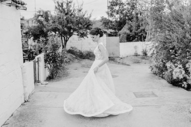 ellwed sofia_george_mirror_sg189a_low Greek Spring Inspired Wedding with Tulips in Tyrnavos