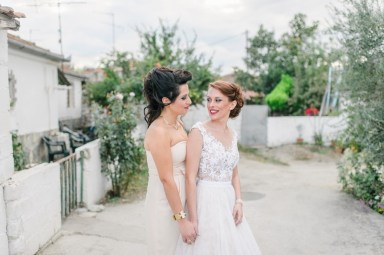 ellwed sofia_george_mirror_sg198_low Greek Spring Inspired Wedding with Tulips in Tyrnavos