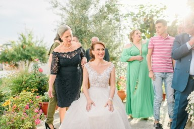 ellwed sofia_george_mirror_sg285_low Greek Spring Inspired Wedding with Tulips in Tyrnavos