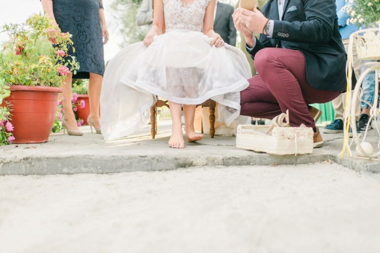 ellwed sofia_george_mirror_sg292_low Greek Spring Inspired Wedding with Tulips in Tyrnavos