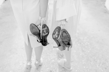 ellwed sofia_george_mirror_sg62_low Greek Spring Inspired Wedding with Tulips in Tyrnavos