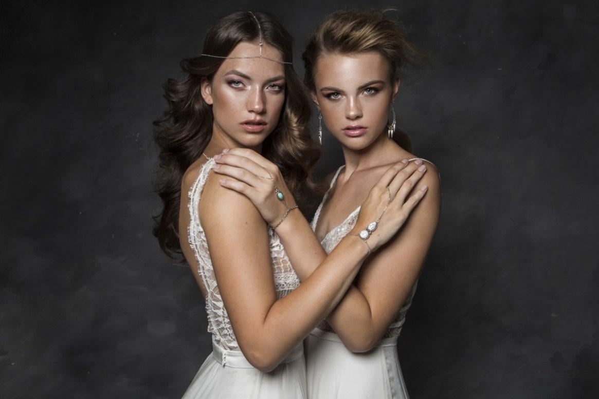 Ellwed-Mairi-Mparola-bridal-Ioanna-Chatziandreou_022