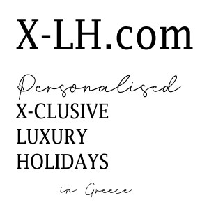 Personalised exclusive Luxury holidays Lefkada