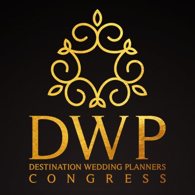 Destination Wedding Congress