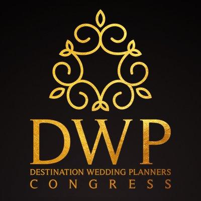 Destination Wedding Congress