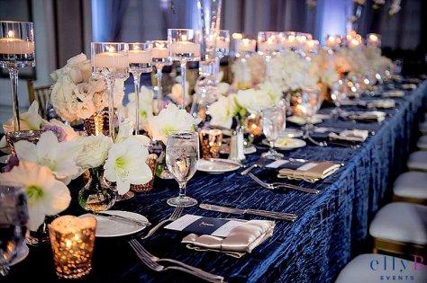 Romantic_Wedding_The_Georgian_Terrace_Hotel
