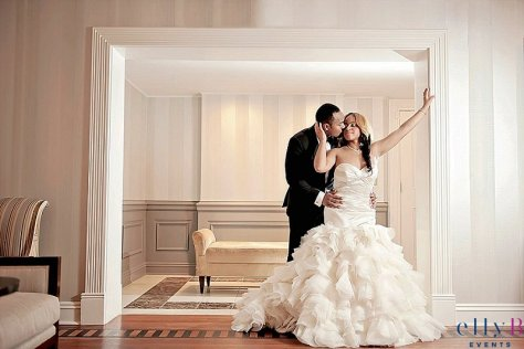 Glamorous_Wedding_Four_Seasons_Hotel