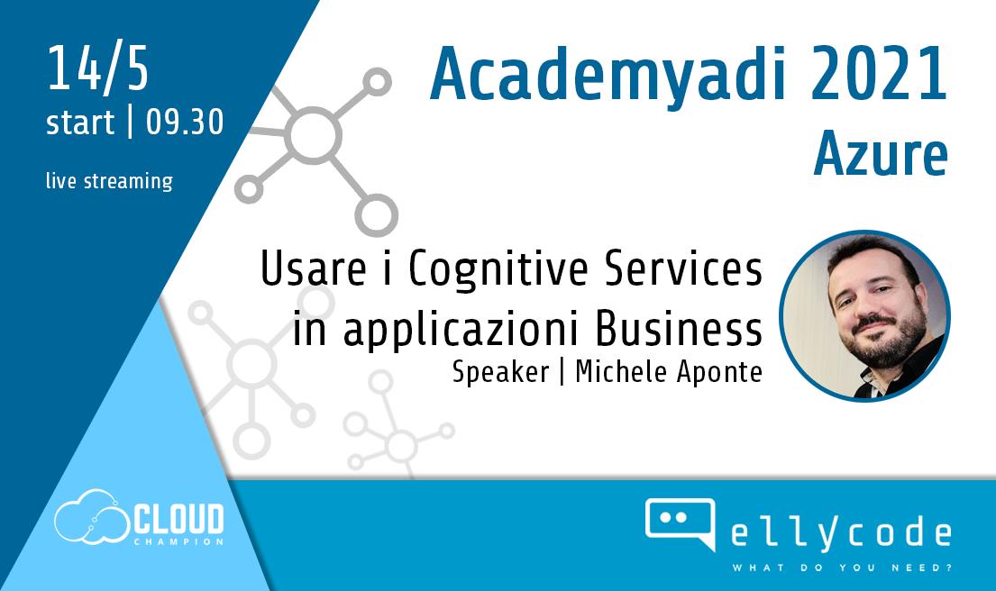 academyadi cognitive