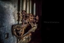 industrial urbex france s