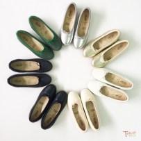 ballet-flats-1