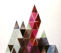 trianglesmore - 2