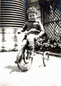 angus-on-tricycle
