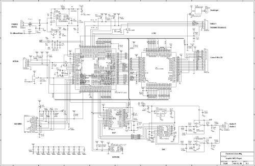 small resolution of block circuit diagram