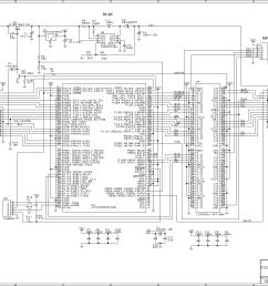 circuit diagram [ 1600 x 1200 Pixel ]
