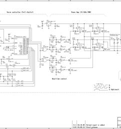 circuit diagram for smc  [ 1600 x 1200 Pixel ]