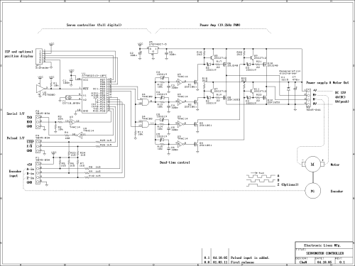 small resolution of circuit diagram for smc