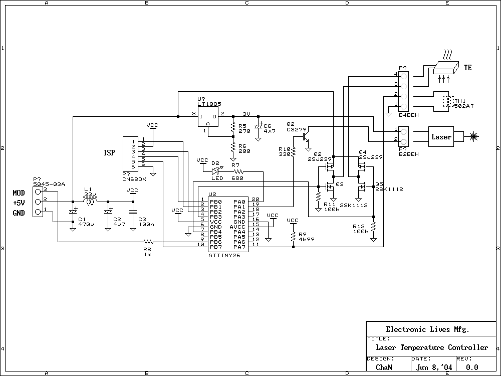 Wiring Diagram Database: 2006 Chevy Cobalt Shifter