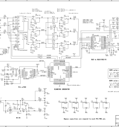 circuit diagram 1 this project  [ 1600 x 1200 Pixel ]